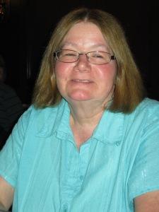 July - September 2009 024